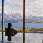 Hospedagem dos Sonhos: Tierra Patagonia Hotel e Spa, no Chile