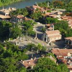 Altos de Chavón: aldeia medieval e bucólica a apenas uma hora de Punta Cana