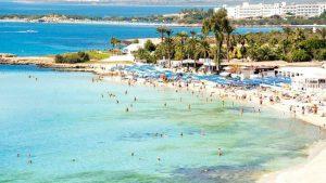 Entregue-se aos mil encantos de Chipre, a terra da deusa Afrodite