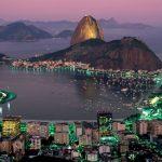 21 lugares para curtir a noite carioca e não querer ir embora do RJ