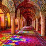 Conheça as mesquitas mais lindas do mundo e se apaixone por arquitetura