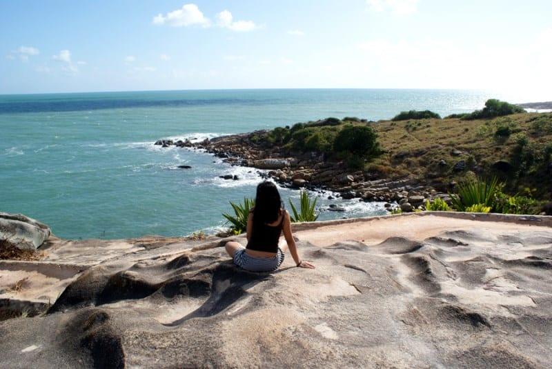 praias de pernambuco calhetas