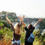12 passeios para fazer com as amigas por menos de R$ 200