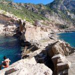Cidade perdida de Atlantis é o melhor segredo de Ibiza