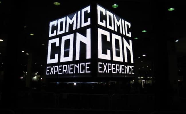 Comic Con Experience: tudo o que você precisa saber para curtir a CCXP em São Paulo