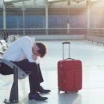 Advogado virtual ajuda a processar companhias aéreas que desrespeitam os direitos do consumidor