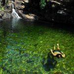 10 lugares incríveis no Tocantins para incluir na lista de desejos