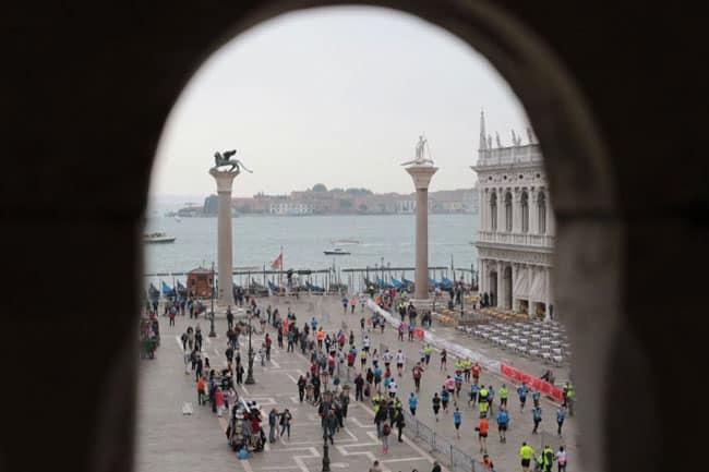 Acontece em outubro a maratona de 42 km pelos pontos turísticos da cidade 3024df460e6e3