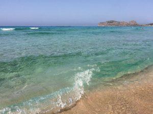 Roteiro de viagem pela Grécia – Viajando fora da caixinha