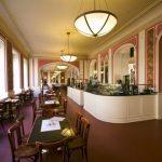 7 cafés históricos imperdíveis em Praga