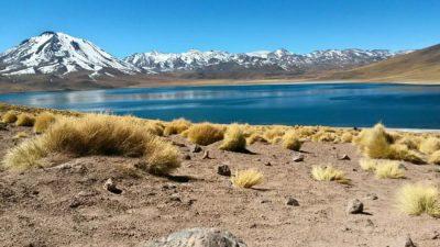 Dicas de passeios e paisagens imperdíveis no Deserto do Atacama