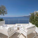 Hospedagem dos Sonhos: Casa Angelina, na Costa Amalfitana