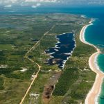 Descubra os encantos da Península deMaraú, no Sul da Bahia