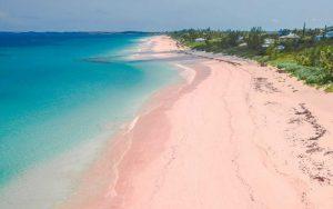 Tudo o que você precisa saber sobre Eleuthera, a ilha de areias rosas emBahamas