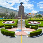 Equador passa a exigir seguro viagem dos visitantes a partir de maio