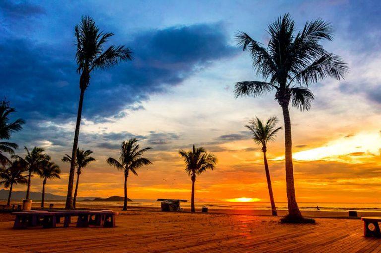 Quais são as melhores praias de Bertioga, no litoral Norte de SãoPaulo?