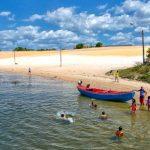 10 vilas caiçaras para visitar no Brasil e se encantar