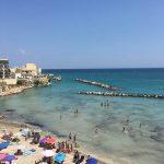Porque a Puglia se tornou o point do verão dos europeus
