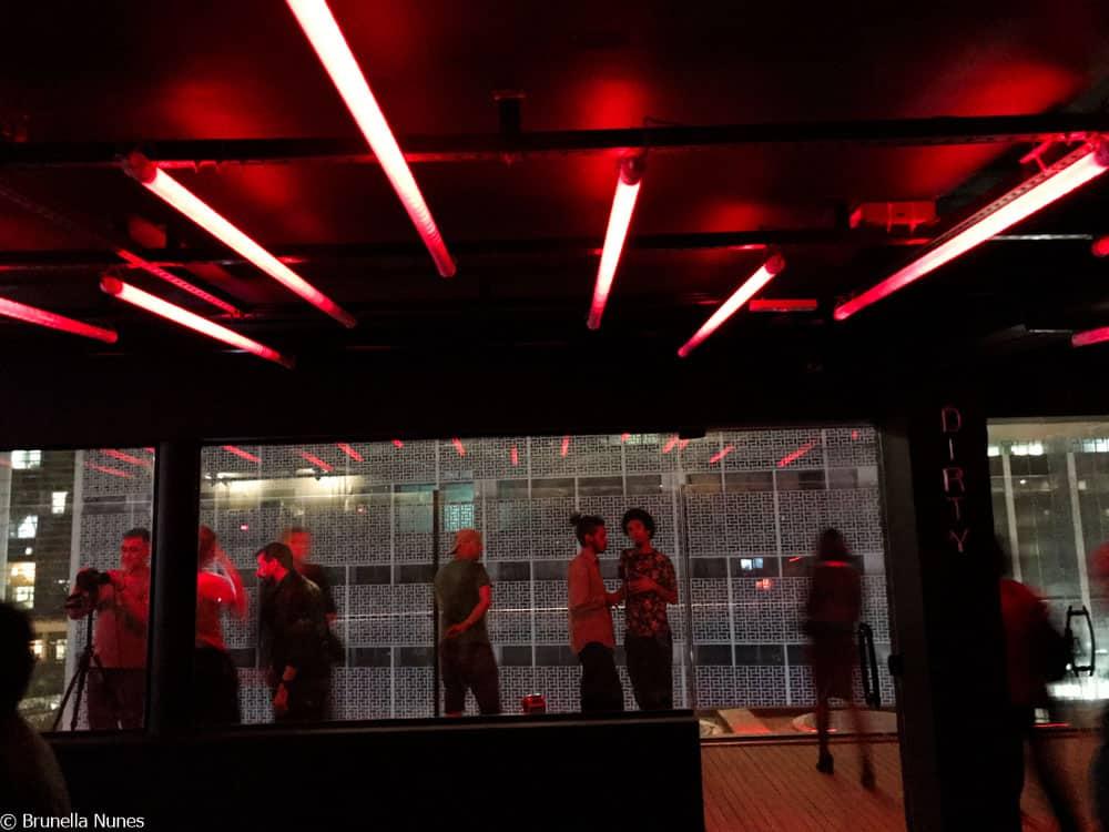 Inspirado na capital do Japão, edifício Tokyo agita São Paulo com karaokê e festas em rooftop
