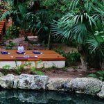 Hospedagem dos Sonhos: Chablé Resort e Spa, no México