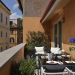 Hotel romano tem adega no quarto e vinhos selecionados especialmente para cada hóspede