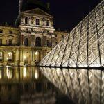 Os top five: saiba mais sobre os cinco museus imperdíveis de Paris