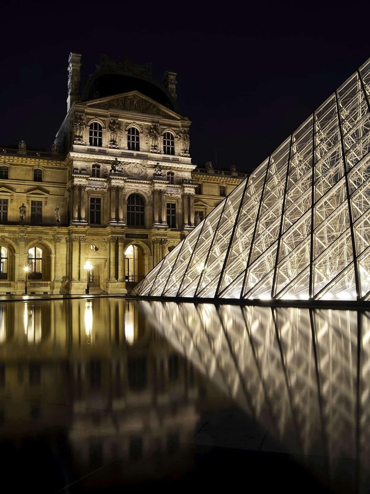 Descubra quais são os melhores museus gratuitos do mundo