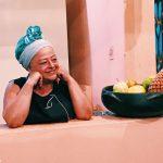 Encontre o Ponto Gê, restaurante de comida afetiva e criativa em Brumadinho
