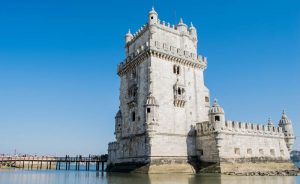 Conheça os sete principais vistos para morar legalmente em Portugal