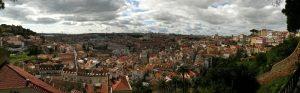 Lisboa do alto – Confira dicas de lugares para visitar!