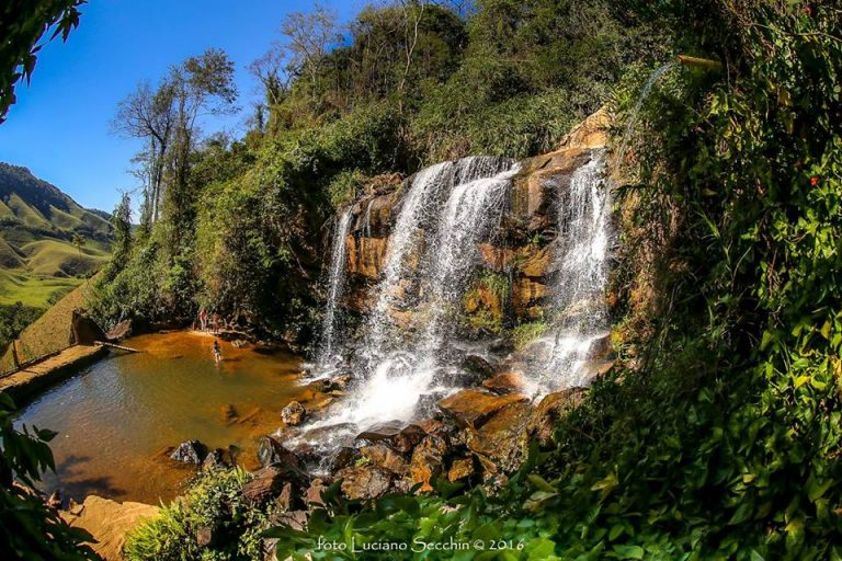 Descubra Alfredo Chaves, a capital de aventura de Espírito Santo