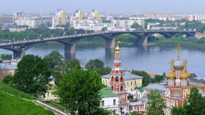 Além de Moscou: 10 cidades para conhecer na Rússia