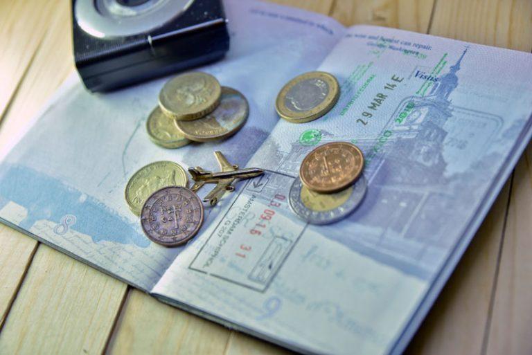 Como descobrir quanto custa viajar para o seu destino sonho?!