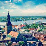 5 motivos para incluir Riga na sua viagem à Europa