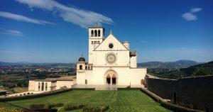 Assis: roteiro de um dia na cidade italiana onde São Francisco nasceu