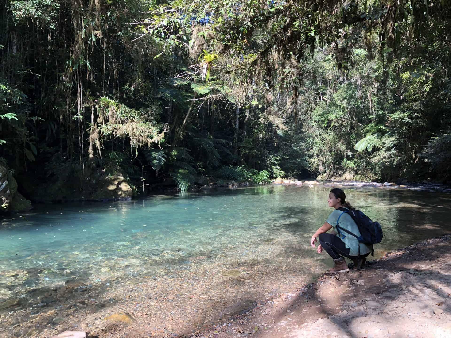 PETAR – um parque com cavernas e cachoeiras imperdíveis entre Curitiba e São Paulo!
