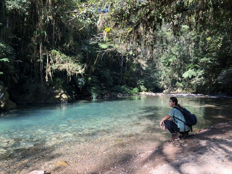 Roadtrip saindo de São Paulo: 3 sugestões de roteiros para suas férias