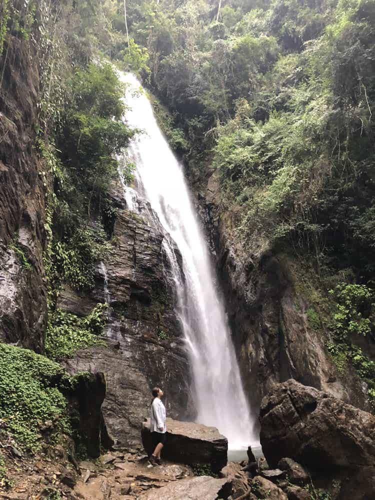 Cachoeiras em São Paulo – conheça opções para se refrescar!