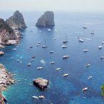 Capri: o que fazer em um dia nesse paraíso no sul da Itália
