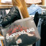 8 lugares para fazer compras em Orlando além dos outlets e shoppings