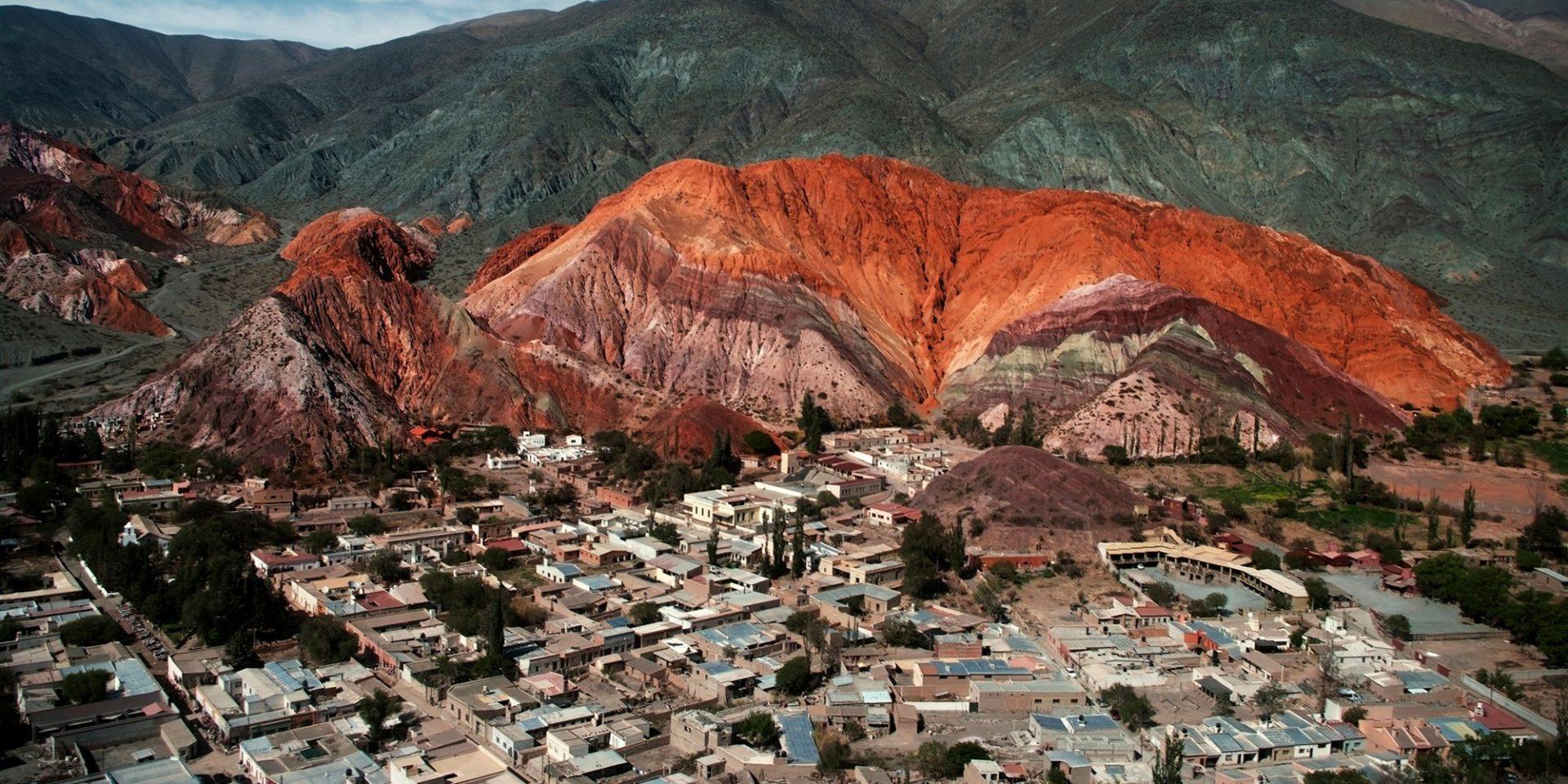 19 lugares imperdíveis para conhecer na Argentina