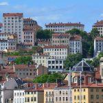 Lyon: uma cidade antiga, mas com espírito jovem