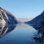 Conheça os mais belos lagos italianos