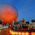 Epcot: conheça as atrações do parque e planeje seu roteiro com mais facilidade