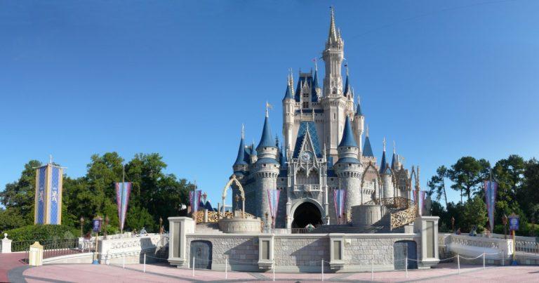 Magic Kingdom: guia de atrações para você planejar seu roteiro pelo parque