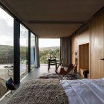 Hospedagem dos Sonhos: Sacromonte Landscape Hotel, no Uruguai