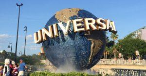Universal Studios: um guia para você descobrir todas as atrações do parque