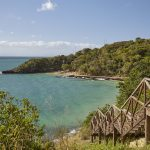 Pesquisa revela 9 hábitos de viajantes brasileiros