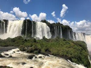 Roteiro em Foz do Iguaçu e fronteiras: Conheça 3 países em uma única viagem sem precisar ir muito longe!
