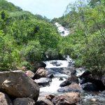 Cachoeira dos Pretos: passeio de final de semana para fazer pertinho de São Paulo